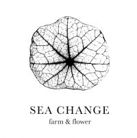 Sea Change Farm and Flower